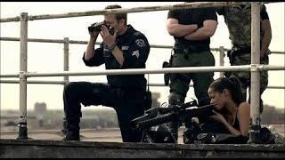 مشاهدة وتحميل فيلم الجريمة والاثارة والدراما الرهيب 2016