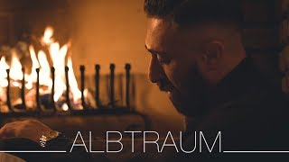 Ibo - Albtraum (Offizielles Video)