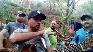 Hnos. Barrera - Caminos de Michoacán