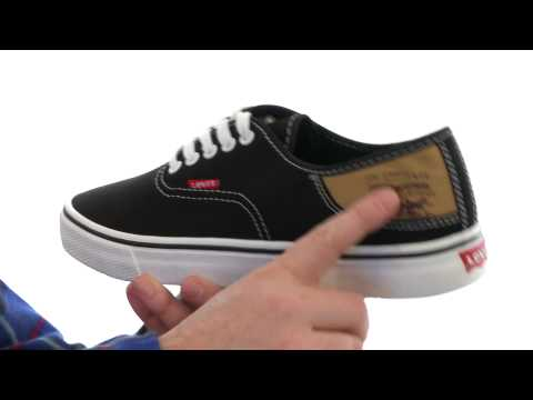 levi's®-shoes-jordy-buck-sku:8391886