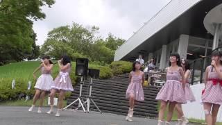 7.20 つま恋 H&A