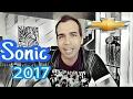 ¿VAS A COMPRAR CHEVROLET SONIC 2017?  CONSUMO RENDIMIENTO GASTO ANUAL GASOLINA KILOMETROS POR LITRO