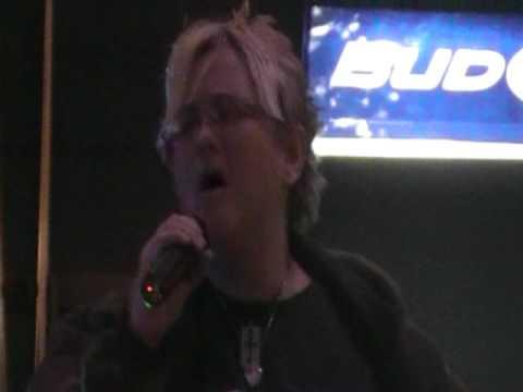 karaoke Stef