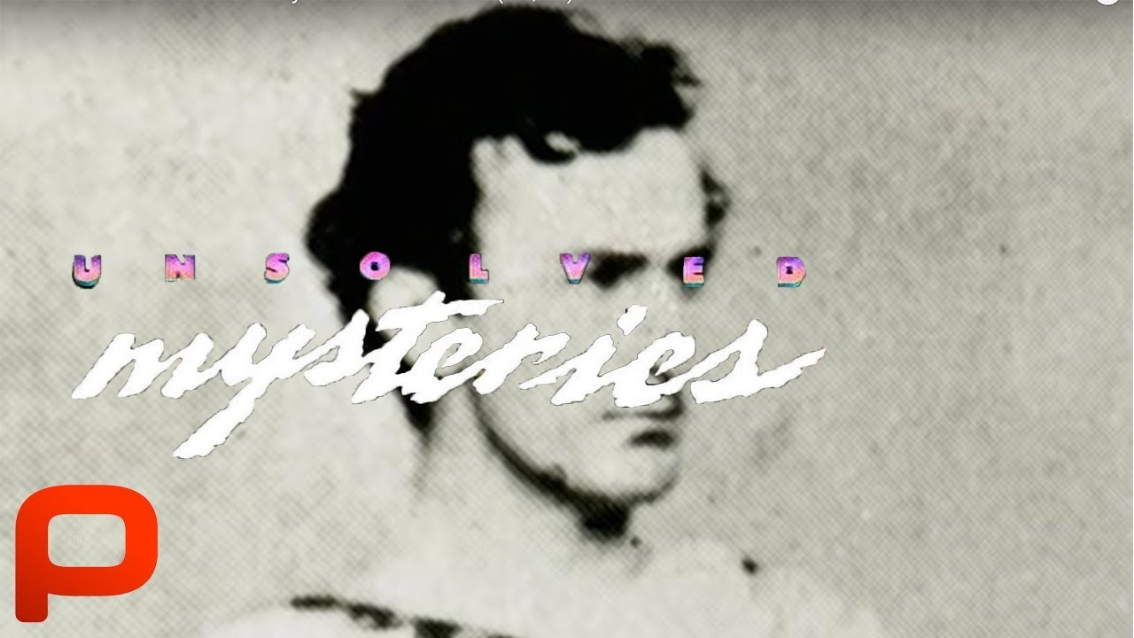 Download America's 60 Greatest Unsolved Mysteries & Crimes (E1,S1)