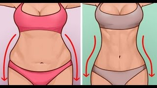 ✿ LOSE WEIGHT SUPER FAST WITH LEMON - GINGER WEIGHT LOSS FORMULA | LOSE 55 Ibs NOW