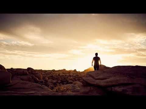 Self Esteem Boost Meditation