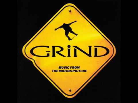 Grind Soundtrack  99 Bottles SLR whitestarr