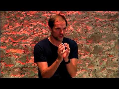 Thomas Tuchel - Der Ausbruch aus den Routinen