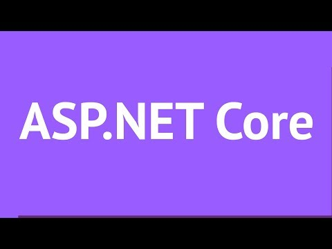 Build a Real-world App with ASP.NET Core and Angular 2