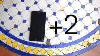 OnePlus Two Review | 3 Months Later!