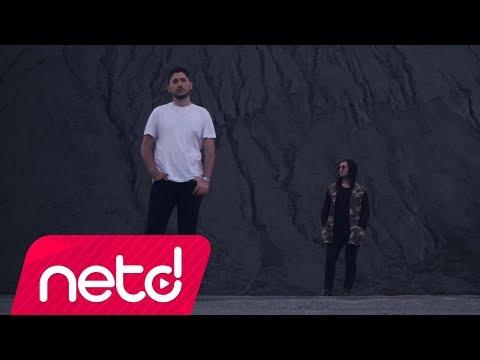 Yok Şarkı Sözleri – (Şerif Can Gözüm feat. Alihan Sivri)