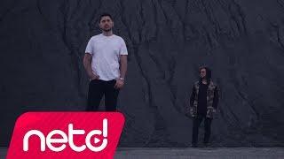 Şerif Can Gözüm feat. Alihan Sivri - Yok