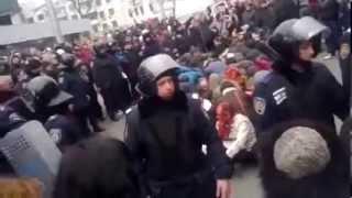 2014 Харьков! захват 1 марта(2014 Харьков! захват 1 марта Опубликовано 01 марта 2014 г. Харьков 1 марта 2014 Революция в Украине,..., 2014-03-01T17:36:58.000Z)