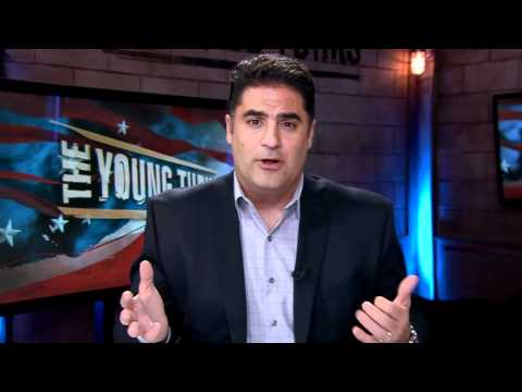 ALEC Begs Right Wing Bloggers For Help