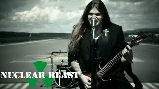 MAJESTICA – Above The Sky (OFFICIAL MUSIC VIDEO)