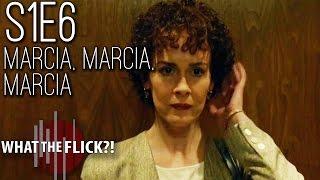 american crime story season premiere