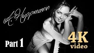 Ludwig Van Beethoven Piano Sonata No 23 In F Minor Op 57 Appassionata Movement 1
