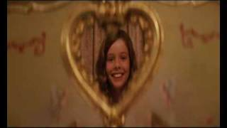 Peter Pan & Wendy - I Love You