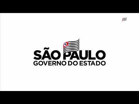 Coletiva de Imprensa: Anúncios do Governo SP - 02/10/2020