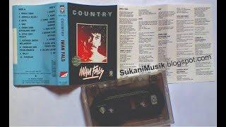 Iwan Fals   Country Full Album