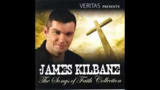 James Kilbane - As I Kneel Before You