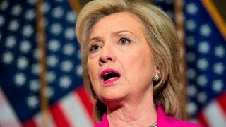 Hillary Clinton Testifies Before Benghazi Committee