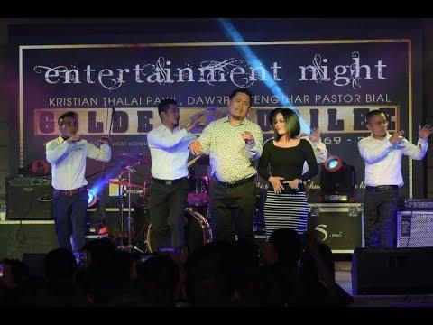 Rawngbawlna - Zephyr Drama Club