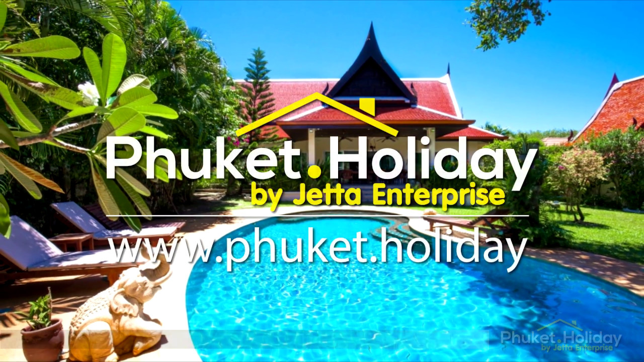 La Romanee Infinity Villa Private Luxury Villa In Phuket