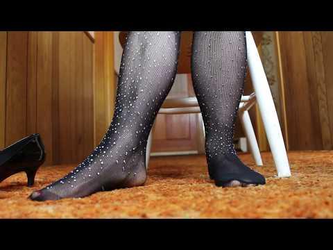 More amazon bling thumbnail