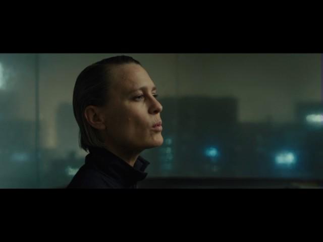 Vea el tráiler de 'Blade Runner 2049'