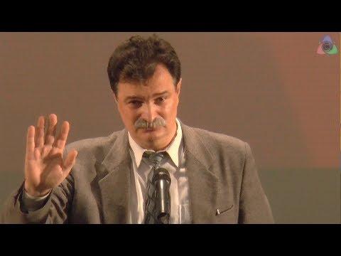 Ю. Болдырев: СМИ соврали на 20 000% и предвыборный тезис касательно признания ДНР и ЛНР