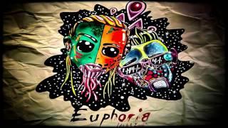 Ido B & Zooki - Euphoria