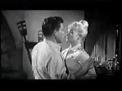 Trailer - Five Gates To Hell (1959)