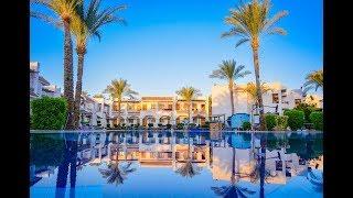 Dive Inn Resort, Sharm El Sheikh, Egypt