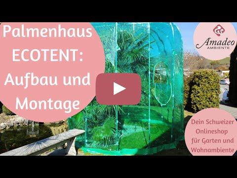 palmenhaus pflanzhaus berwintern sie ihre pflanzen zu hause youtube. Black Bedroom Furniture Sets. Home Design Ideas