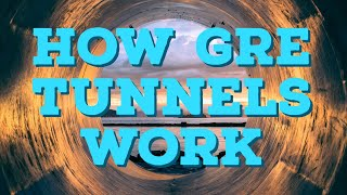 Download lagu How GRE Tunnels Work VPN Tunnels Part 1 MP3