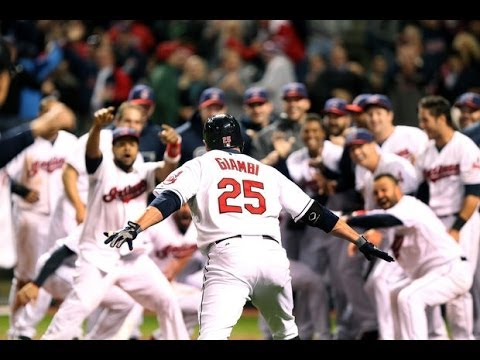 Jason giambi 2013 highlights