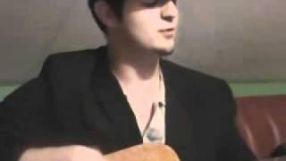 Filip Djukanovic - Pesma od bola, Dijabolik, Bele ruze, Sta ucini crni gavrane Aca Lukas cover