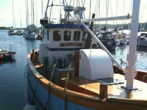 båtbyggare