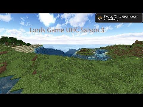 lords-game-uhc-saison-3-:-episode-3-:-la-séparation-!