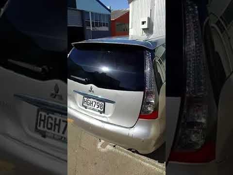 Trademe **$1 reserve Auction ** (Aqua cars & Finance) -Wellington