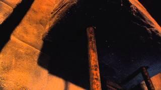 Minotaur - Trailer
