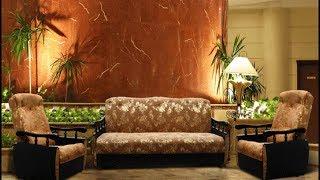 оптом купить мягкую мебель в Киеве,продажа мягкое мебли Киеве,производитель мягкой мебели(, 2013-12-16T12:33:36.000Z)