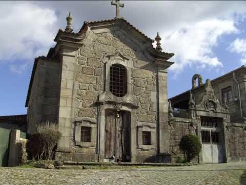 Escudeiros city 1