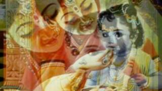 Divine Flute Played ( Lord Krishna )...Instrumental....Just Beautiful.......(Meditation)