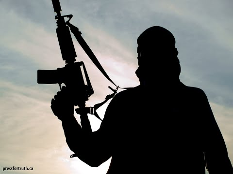 Decoding The ISIS/ISIL Threat