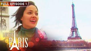 Full Episode 1 | Lovers In Paris