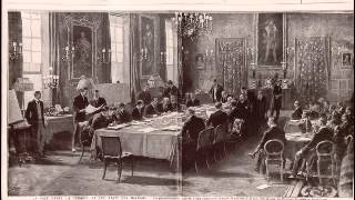 The Treaty of London (1913)