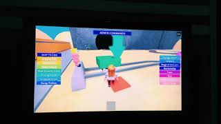 4th part of Roblox ❤️❤️