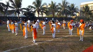 Publication Date: 2018-01-28 | Video Title: Abhinav primary school sangli